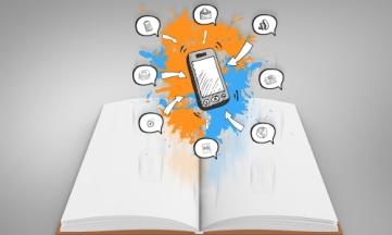 Nuevos horizontes: los lectores piden más personalización