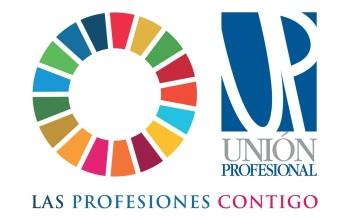 Protección de los derechos intelectuales de los profesionales