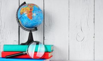 El sector del libro ante la pandemia, en #ForumEdita 2020