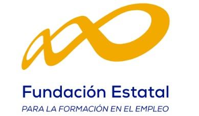 Casos de éxito en propiedad intelectual: Fundación Estatal para la Formación en el Empleo