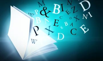 «Si lees, dilo», una campaña para fomentar la lectura