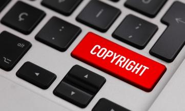 El caso 'The Pirate Bay': piratería en línea