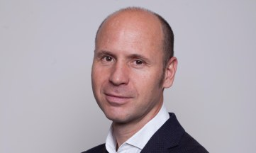Danone reafirma su apoyo al «periodismo de calidad» al suscribir la licencia de CEDRO