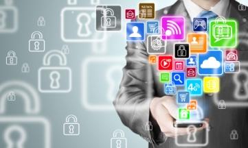 10 consejos sobre protección de datos