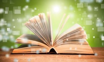 ¿Qué desean las asociaciones de autores y editores para 2020?