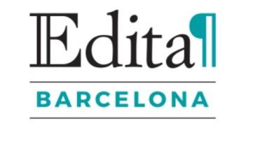 Edita Barcelona: un viaje al futuro del sector editorial