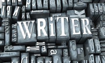 Escritor novel, Gijón te espera