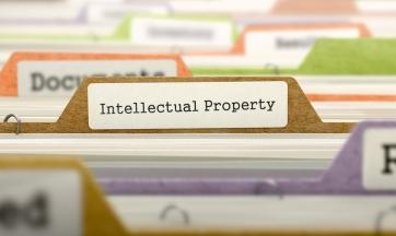 ¿Cuánto aporta la propiedad intelectual a la economía europea?