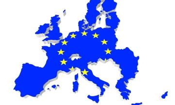 Últimos pasos para una nueva directiva de derechos de autor