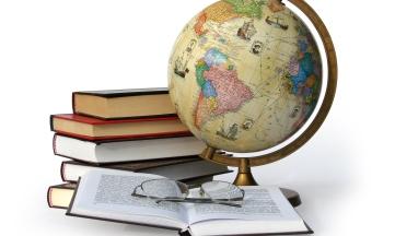 Internacionalización del libro