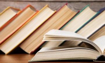 El efecto del coronavirus en el sector del libro europeo
