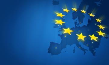 La Unión Europea y los derechos de autor en la red