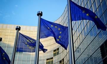 La propiedad intelectual en la estrategia digital de la UE