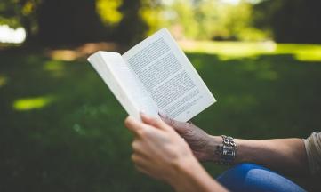 Los españoles leemos más