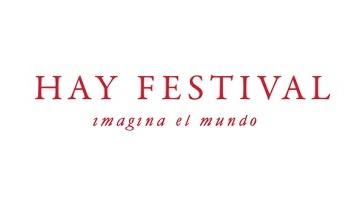 La lectura digital a debate en Hay Festival Segovia