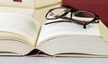 Paradojas de la lectura en España