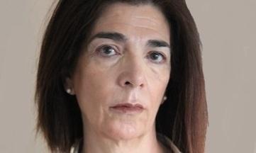 La lectura pública en Madrid ante la pandemia