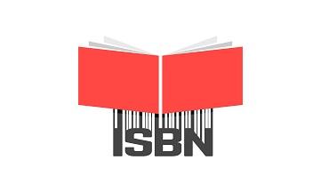 Situación del ISBN Iberoamericano