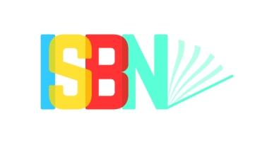 La producción editorial en España: datos del ISBN