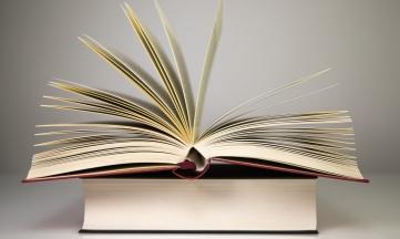 Un Pacto por el Libro y la Lectura