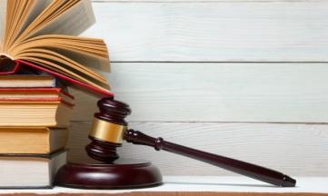 ¿Qué obras protege el Derecho de Autor?