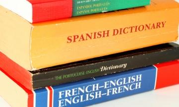 Vivir de la traducción en España cuesta, y mucho…
