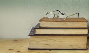 ¿Retoma España el camino hacia el consumo de libros?