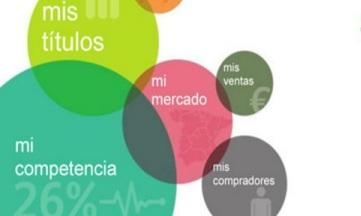 LibriRed, una plataforma del mercado del libro