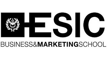 ESIC: una docencia responsable con los creadores