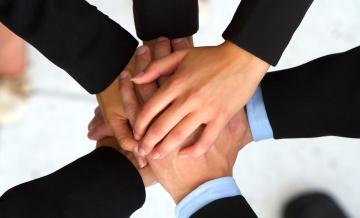 CEDRO supera los 24.000 socios