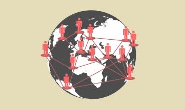 La innovación, clave en la economía global