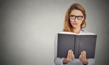 ¿Puedo fotocopiar las páginas de un libro?
