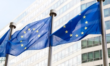 Nueva normativa europea de protección de datos