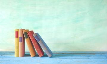 Las librerías a análisis