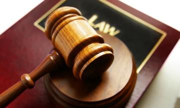 Colegios de abogados comprometidos con los derechos de autor