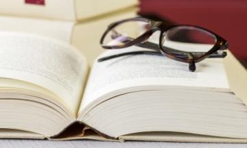 En 2017 se registraron casi 88.000 nuevos títulos en el ISBN