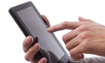 IVA reducido para las publicaciones digitales