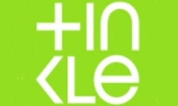 Tinkle: un caso de éxito en Propiedad Intelectual entre las agencias de comunicación