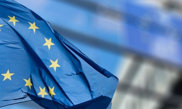 Proteger la Propiedad Intelectual, objetivo de la Comisión Europea