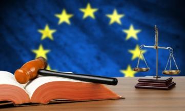 Derechos de autor en la Europa digital