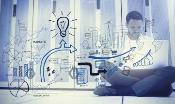 La economía creativa y las tecnologías emergentes