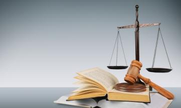 La fotocopia ilícita, ante los tribunales