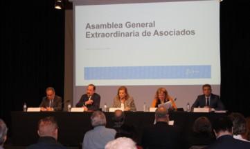 Los asociados aprueban cambios en las normas de CEDRO