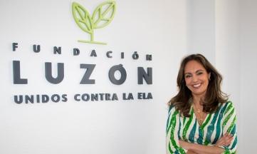 La Fundación Luzón y su compromiso con los derechos de autor