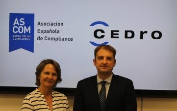 Formación sobre propiedad intelectual para empresas y administraciones públicas