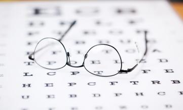 Más de 2.800 autores se benefician de las ayudas asistenciales de CEDRO en 2019