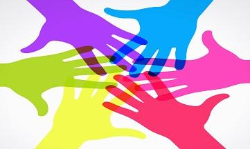 Abierto el plazo para adherirse o renovar como entidad colaboradora de CEDRO
