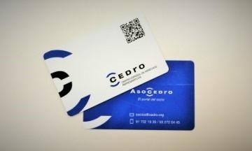 Nuevo beneficio para los socios de CEDRO