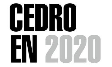 2020, un año de retos y superación