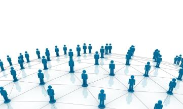 Perfil de los socios de CEDRO